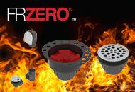FEZERO, CAN/ULC S102.2-10, non-combustible buildings