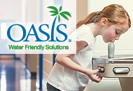 water coolers, water fountains, bottle coolers, filtration, humidifiers