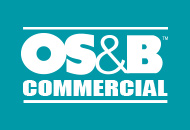 OS&B® Commercial