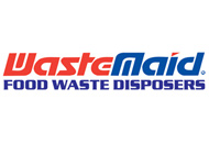 WasteMaid® Food Waste Disposers