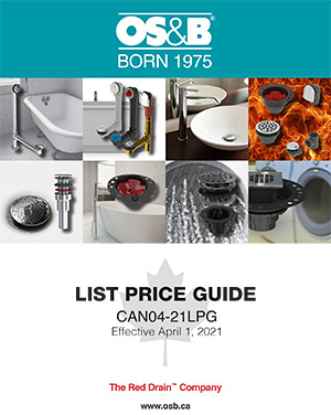 list price guide