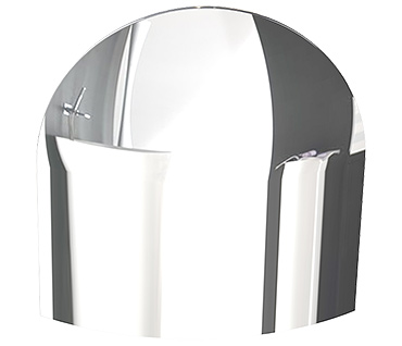SlideOn™ Bell